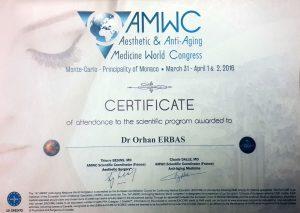 amwc-sertifika