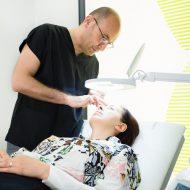 orhan-erbas-klinik-2
